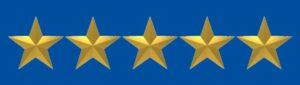 golden-stars-5